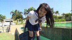 今、大注目の18歳。ピュアな雰囲気とプリプリバストの女の子※ 配信方法によって収録内容が異なる場合があります。特集:ハイビジョンおすすめ作品巨乳アイドル特集 5013tsdv41674