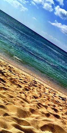 Beach of Mauritius (http://www.facebook.com/BeautyOfMauritius)