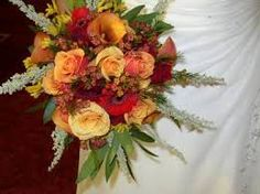 Image result for autumn wedding