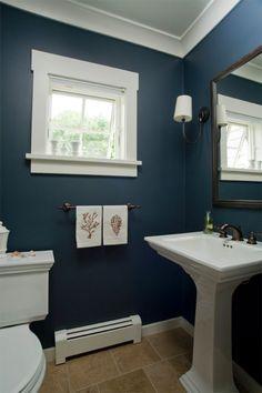 a9390c8b43c0d327b3fa7290c1d81d40--navy-blue-bathrooms-nautical-bathrooms.jpg (466×700)