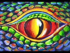 Dragon eye drawing, dragon art, dragon drawings, eye painting, painting for Dragon Eye Drawing, Dragon Art, Dragon Drawings, Eye Drawings, Eye Drawing Tutorials, Drawing Tips, 7th Grade Art, Eye Painting, Eye Art