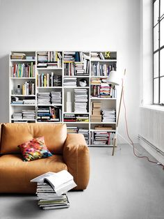 13 Questions to Danish Interior Stylist Lene Rønfeldt - NordicDesign