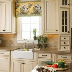 french county kitchens | Portfolio