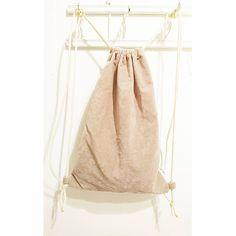 my handmade beigebeauty. #beigebag #dado #dadoswonders #wonderbags #handmadebags #bagstyle #personalstyle