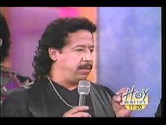 Los Acosta - HOY - Entrevista Num. 1.