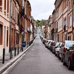 Street Infinity #toulouse #bytoulouse #visiteztoulouse #toptoulousephoto #igerstoulouse #street #streetphotography #urbanphotography #urban #urbanromantix #vsco #vscocam #vscofrance #shoot2kill #justgoshoot #jj_streetphotography #jj_streetsense #nikoneurope #nikonfr #postcollective #cityscape #exploreeverything #exploring #explorer #city #streetview #super_france #lesphotograpes #instagramer #instagram http://ift.tt/1psHH6U