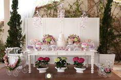 decoracao_cha_de_bebe_borboletas_bella_fiore