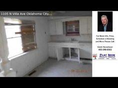 11005 N Villa Ave, Oklahoma City, OK Presented by Dutch Revenboer.