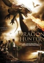 Dragon Hunter FEATURE | #Action, #Fantasy, #Science #Fiction #Movie Orphaned as a baby when his parents were killed in a vicious orc attack, Kendrick of Elwood was raised by his elder brother, Darius. Though only nine at the time, Darius devoted his life to Kendrick's care and to purging orcs from their land. Reports of #dragon attacks spread like wildfire through the panicked land. Click the cover to watch the trailer or get the full film at #IndieReign for just $3.99!