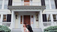 Wedding-photographer-ward-photography-1352815-428x238