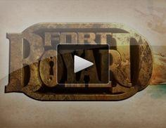REPLAY TV - Jasmine Roy et Alexandre Devoise dans le Chamboule-Champ' de Fort Boyard Spécial Nouvel An... - http://teleprogrammetv.com/jasmine-roy-et-alexandre-devoise-dans-le-chamboule-champ-de-fort-boyard-special-nouvel-an/