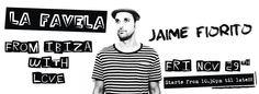 #bali #event #balievents #lafavela #lafavelabali #lafavelaevent #flyer #flyerevent #lafavelaflyer
