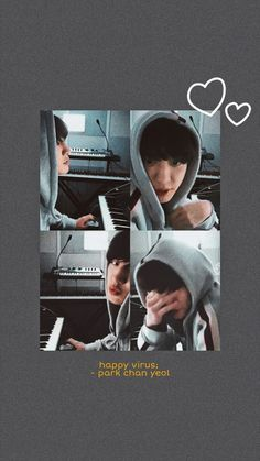 Park Chanyeol Exo, Kpop Exo, Baekhyun, Chansoo, Chanbaek, Exo Album, Exo Lockscreen, K Wallpaper, Exo Ot12