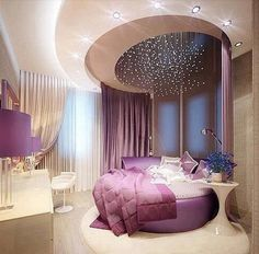 https://i.pinimg.com/236x/ea/87/81/ea8781bf9d6cfe47e656097d07abca65--beautiful-beds-beautiful-images.jpg