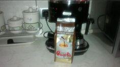 Pausa Caffè?! - Sud Sound System