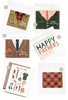 Urbanwalls Blog - Fathers DayCards