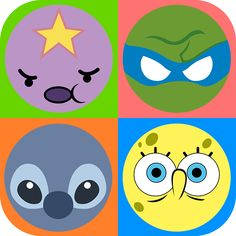nice       £0.00  Amusing cartoon quiz girls and boys;Funny emojis to popular cartoons;Fascinating guessing game with many levels;Cartoon world w...  Check more at http://fisheyepix.co.uk/shop/emoji-cartoon-quiz-free/
