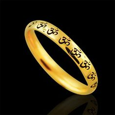 Gold Wedding Rings, Wedding Ring Bands, Gold Rings, Wedding Black, Mens Gold Bracelets, Mens Gold Jewelry, Baby Jewelry, Bangles, Antique Jewellery Designs