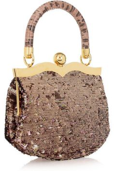 the party girl bag