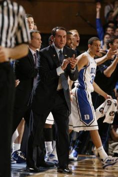 Best College Basketball Coach of all time!