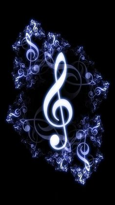 Music Note Wallpaper Backgrounds Treble Clef 55 Ideas For 2019 Music Love, Music Is Life, Good Music, Musik Wallpaper, Wallpaper Backgrounds, Bob Marley, Music Notes Art, Music Symbols, Music Drawings