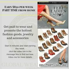 Video Link, Multi Level Marketing, Hollywood Stars, Business Fashion, Compliments, Promotion, Branding Design, Messages, Mall