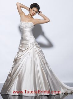 Discount Sottero & Midgley Jesslyn, Design Sottero & Midgley Jesslyn Wedding Dresses Online
