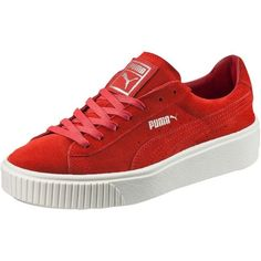 416 Best Men s Puma Sportswear images  278ef8863