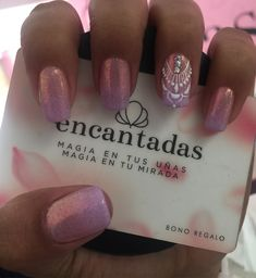 Paul Design, My Nails, Salons, Manicure, Health And Beauty, Nail Art, Makeup, Nail Design, Fairy