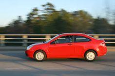 Sprawny układ hamulcowy daje gwarancję bezpiecznej jazdy.