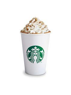 Starbucks lanceert de Starbucks Pumpkin Spice Latte in Nederland this is the best thing ever !!!!