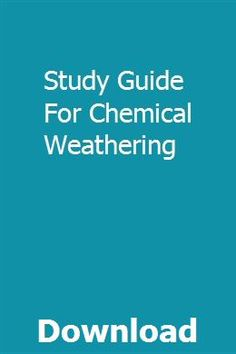 Study Guide For Chemical Weathering Honda Nighthawk, New Holland Skid Steer, Cb650, Caterpillar Equipment, Toyota Auris, Tv Services, Kubota, Outboard Motors, New Engine