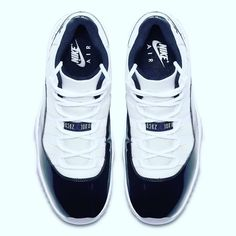The air Jordan 11 Concord early release date December. 8 . 2018. Cop or 1a4b62975