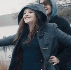 If I Stay | Official Movie Site and Trailer