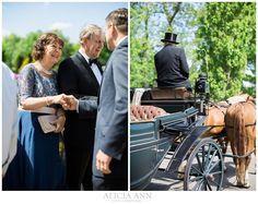 bryllup fotograf kobenhavn   fotograf københavn   Bryllups lokaler københavn   fotograf priser i københavn  _0044