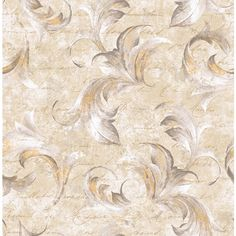 Seabrook Wallpaper JP30008 - Journeys - All Wallcoverings - Collections - Residential Since 1910