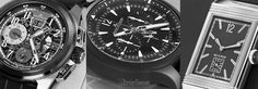Popular JLC Watches Jaeger Lecoultre Watches, Rolex, Popular, Popular Pins, Folk, Most Popular