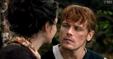 The new land - Outlander_Starz Season 4 Drums of Autumn - posted up on December 2017 Outlander Season 4, Outlander Book Series, Outlander Gifs, Claire Fraser, Jamie And Claire, Jamie Fraser, Diana Gabaldon Outlander, Drums Of Autumn, Libros