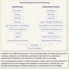 Degree Feedback In Hr Or IndustrialOrganizational Psychology