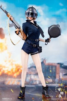 PUBG Girl Mobile Wallpapers – Best of Wallpapers for Andriod and ios Hd Wallpaper Android, 3d Wallpaper For Mobile, Android Phone Wallpaper, Hd Phone Wallpapers, Mobile Legend Wallpaper, Gaming Wallpapers, Girl Wallpaper, Wallpaper Downloads, Thor Wallpaper