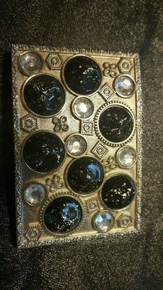 Metal Floral Belt Buckles For Women Find This Pin And More On 99 Cent Auctions