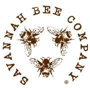Share for 5% off your next purchase!  Savannah Bee Company | Gourmet Honey, Health & Beauty, Gifts #BeeWell