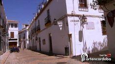 La Judería de Córdoba con Seneca y Maimónides