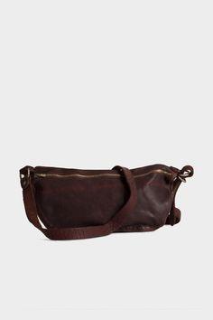 86a06ebf701a 43 Best Desdemona Handbags images