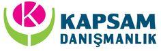 Kapsam Enerji has renewed its contract for RENSEF 2015 Exhibition
