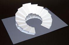 conceptual architectural model - Google Search