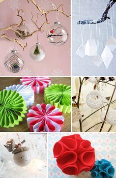 diy-ornaments.jpg 651×1,000 pixels