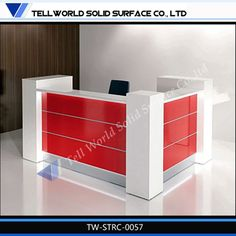 Reception-Desk-Furniture-Cheap.jpg (350×350)
