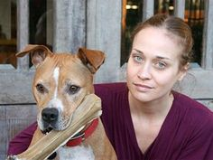 Janet and Fiona Apple