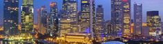 Rehman Group Of Travels: EXPLORE SINGAPORE